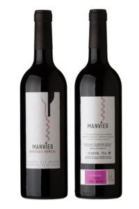 Manvier